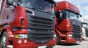 LKW Versicherung über 3,5t Werkverkehr