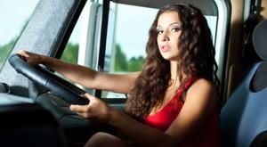 Tarifrechner LKW Versicherung