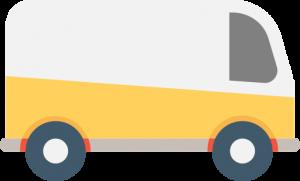 LKW bis 3,5t Werkverkehr