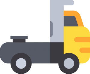 Sattelschlepperversicherung Güterverkehr