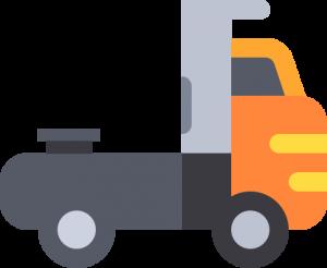 Sattelschlepperversicherung Werkverkehr
