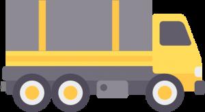 Zugmaschinenversicherung Güterverkehr