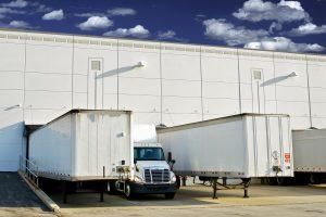 Sattelschlepperversicherung gewerblicher Güterverkehr
