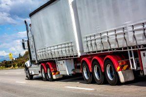 Zugmaschinenversicherung Werkverkehr